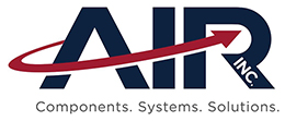 Air Inc Logo