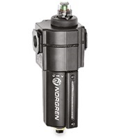 Norgren Filter - F73C 2AD ADO