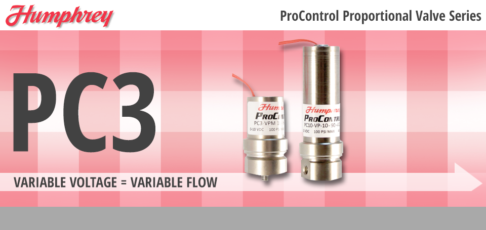 slide-ProControl