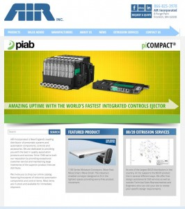 air-inc-site-launch-20141118