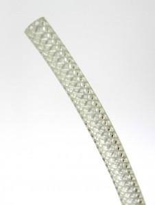 Reinforced PVC Pneumatic Tubing