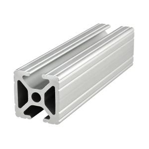 """1004 x 72"""" Aluminum Extrusion Profile"""