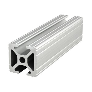 """1004 x 96"""" Aluminum Extrusion Profile"""