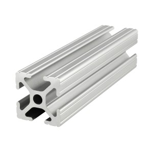 1010 Aluminum Extrusion Profile