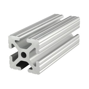 """1515 x 48"""" Aluminum Extrusion Profile"""