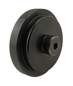 T-Slotted Extrusion Roller Wheels 2290