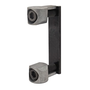 Double Anchor Fastener 3099