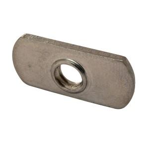 Slide In T-Nut - 3675
