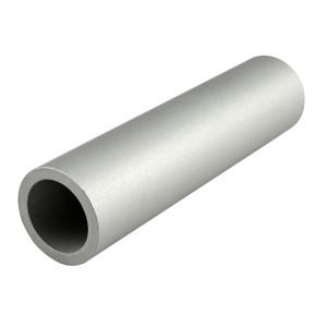 T-Slotted Aluminum Tube 5035