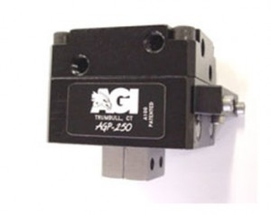 AGP-250 T-Slot Parallel Gripper