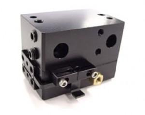 AGP-500 T-Slot Parallel Gripper