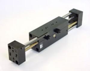 Wide Body Parallel Gripper AGW-375-4