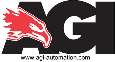 Agi Catalog Pneumatic Automation Products Available Online