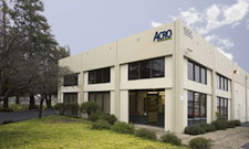 Acro Associates Headquarters