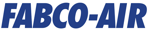 Fabco-Air Logo