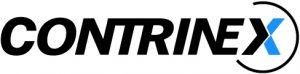 Contrinex Logo