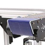 Conveyor Modular Belt