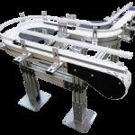 Dorner S Conveyor