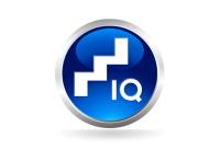 Bimba IQ Logo