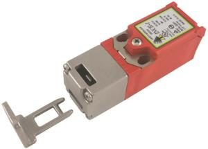 INCH-1 Miniature Tongue Interlock Safety Switch