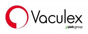 Vaculex Logo