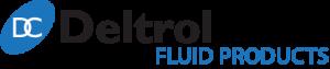 Deltrol Logo