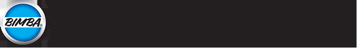 Pneumadyne Logo