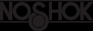 NoShok Logo