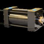 Series HHD Cylinder