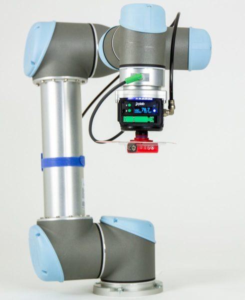 Picobot Battery