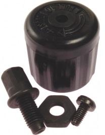 NORGREN® Tamper Resistant Knob Kit - 18-001-092