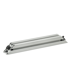 """12"""" T-Slot Support - 2561"""