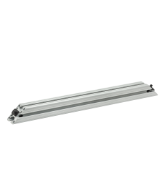"""18"""" T-Slot Support - 2563"""