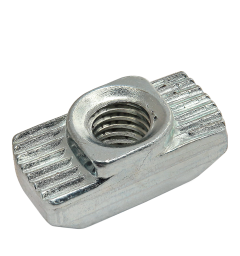 Standard Drop-in T-Nut - 3932