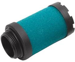 NORGREN Replacement Filter Coalescing - 4444-01