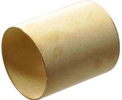 NORGREN Replacement Filter 5um - 5311-01