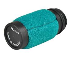 NORGREN Replacement Filter Coalescing - 5925-09