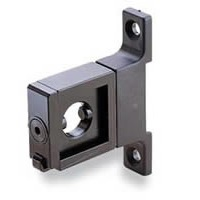 NORGREN Quick Clamp & Bracket - 4214-52