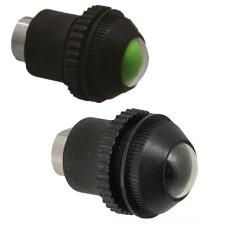 NORGREN Rotowink Pressure Indicator - 5VS-402-000