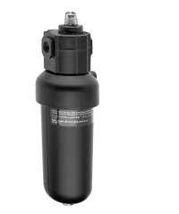 Excelon 74 Desiccant Compressed Air Dryer