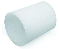 NORGREN Replacement Filter 40um - 4338-05
