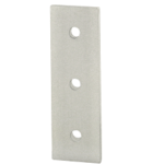 3 Hole Joining Strip - 40-4306