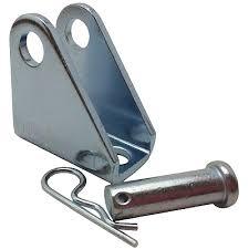 Humphrey Cylinder Pivot Bracket - BP-11C