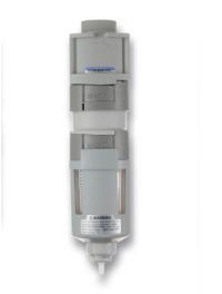 Koganei Water Separator - IBCY40-F11-02-C-PG