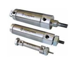 Norgren Cylinders