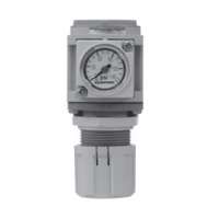 Koganei Regulator - RZ40-F11-02-G1C