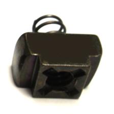 Dorner M6-0.0 Spring T-Nut- 200300M