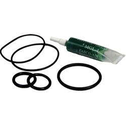 Fabco Cylinder Position Sensor - 949-000-031