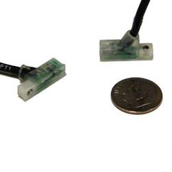 Fabco Cylinder Position Sensor - 949-000-032