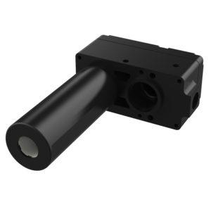 Vacuum Pump - X20A5-CN